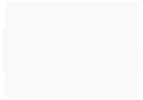 New Jorg Gallery
